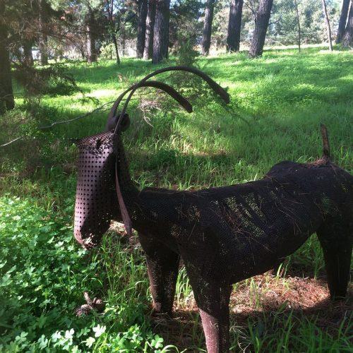 forest-sculpture